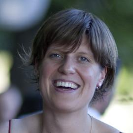 Sarah Liechti