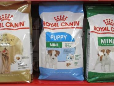 Royal Canin 06